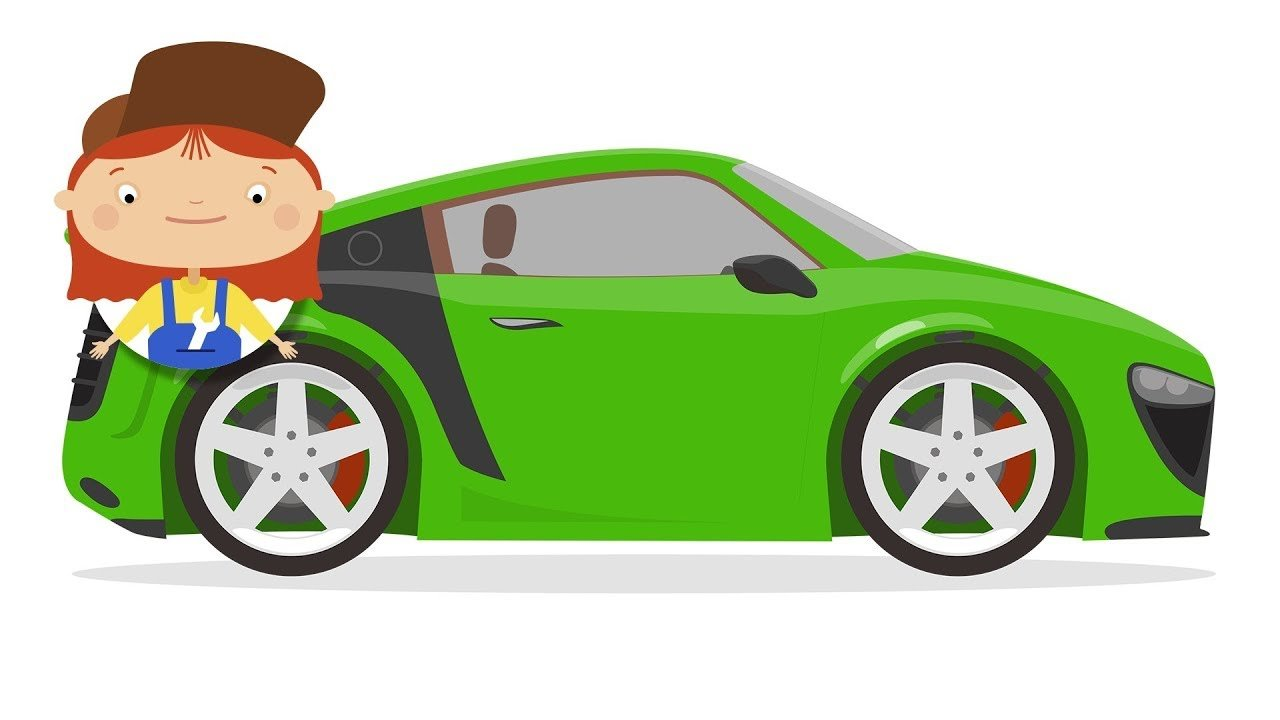 صيانة سيارات غرناطة 69080415